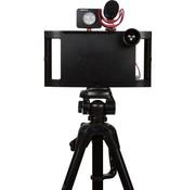 iOgrapher iOgrapher iPad 9.7 inch