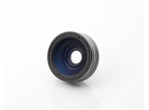Rhinoshield Rhinoshield MOD Lens macro & groothoek