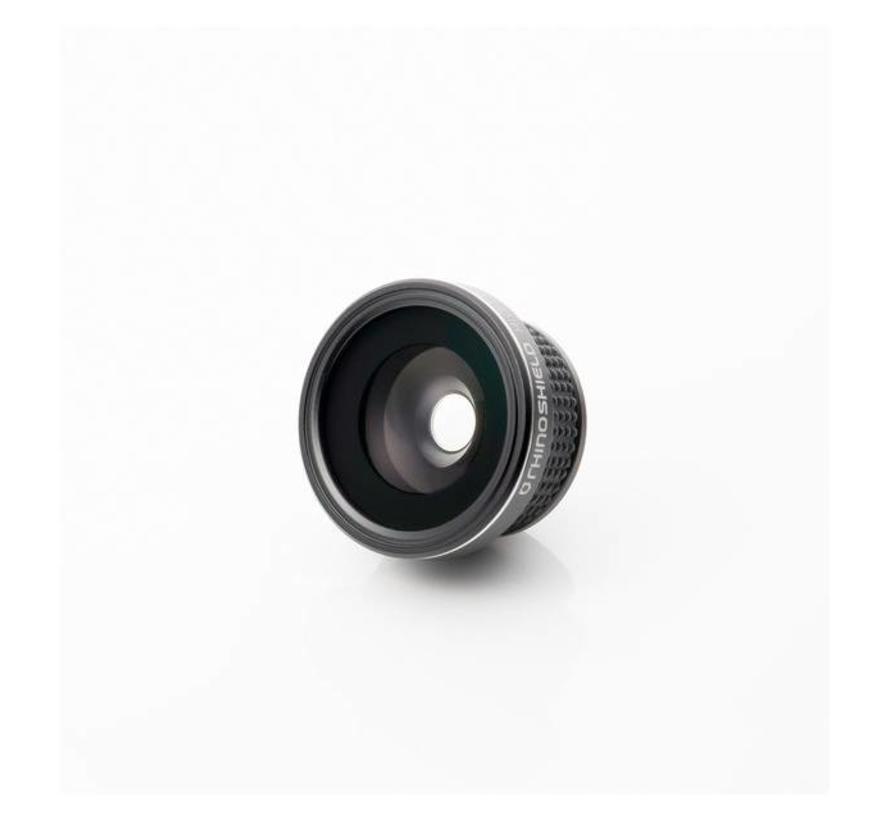 Rhinoshield MOD Add On Lens Fisheye Lens