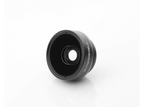 Rhinoshield Rhinoshield MOD Add On Lens 165 Super Wide Angle Lens