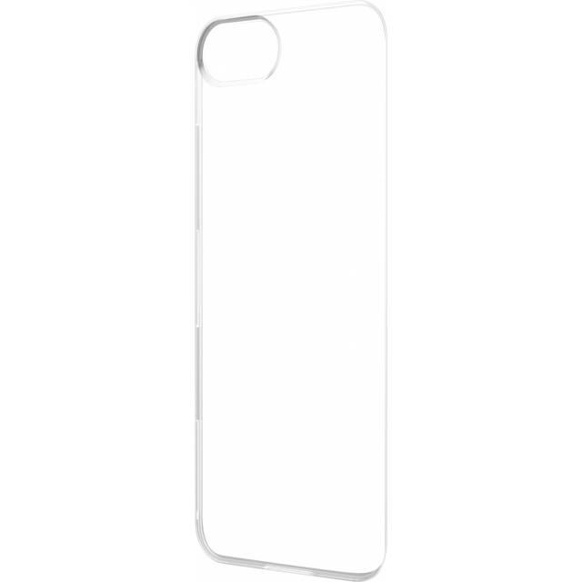 Rhinoshield MOD Backplate iPhone 6-6S-7-8