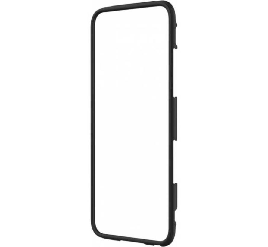 Rhinoshield Crash Guard MOD Rim Apple iPhone 6/6S/7/8
