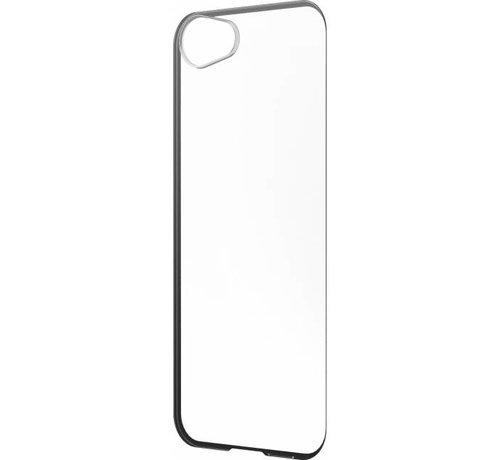 Rhinoshield Rhinoshield Crash Guard MOD Back Plate Apple iPhone 5/5S/SE
