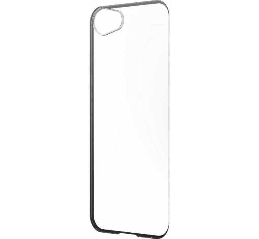 Rhinoshield Crash Guard MOD Back Plate Apple iPhone 5/5S/SE
