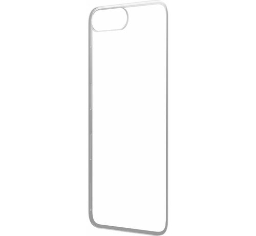 Rhinoshield Rhinoshield Crash Guard MOD Back Plate Apple iPhone 6 Plus/6S Plus/7 Plus/8 Plus