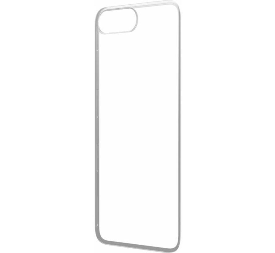 Rhinoshield Crash Guard MOD Back Plate Apple iPhone 6 Plus/6S Plus/7 Plus/8 Plus