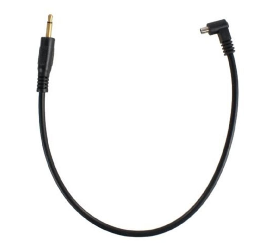 Flitser Kabel Neroflash