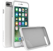 Rhinoshield Rhinoshield PlayProof Case iPhone 7 Plus/8 Plus