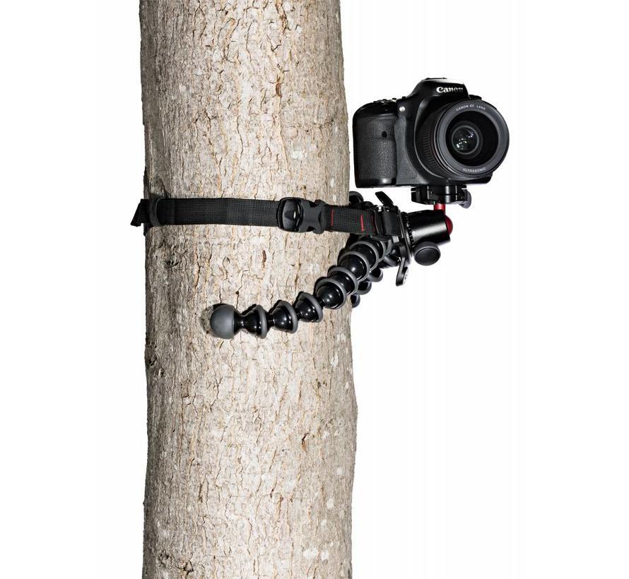 Joby GorillaPod Rig Video tripod