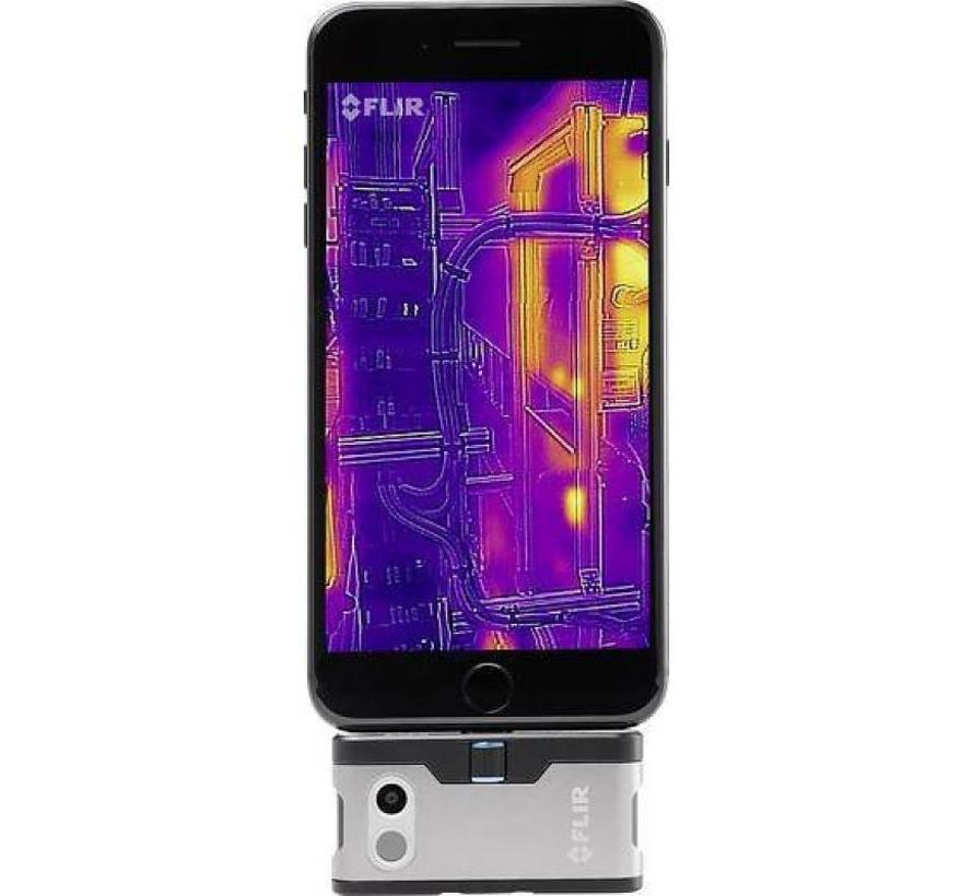 FLIR One iOS (generatie 3)