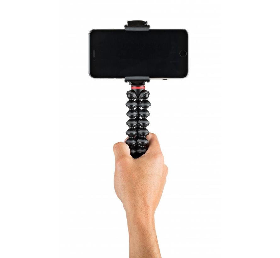 Joby GripTight Action Kit