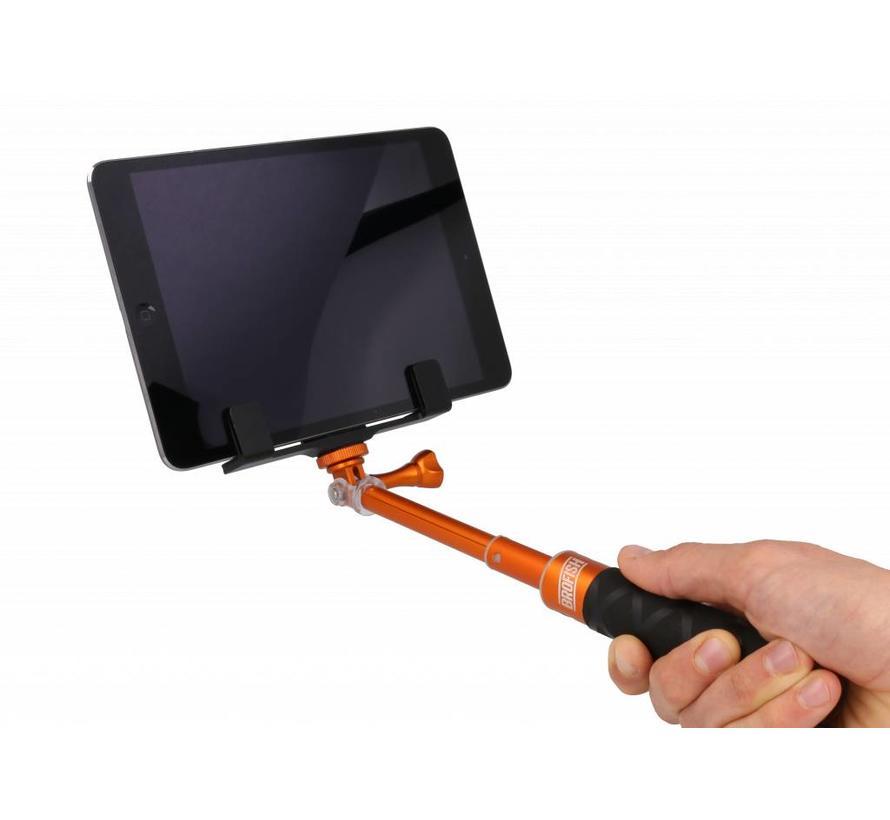 Universele tabletmount