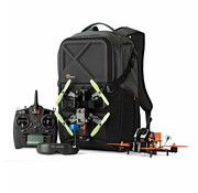 Lowepro Lowepro QuadGuard BP X2