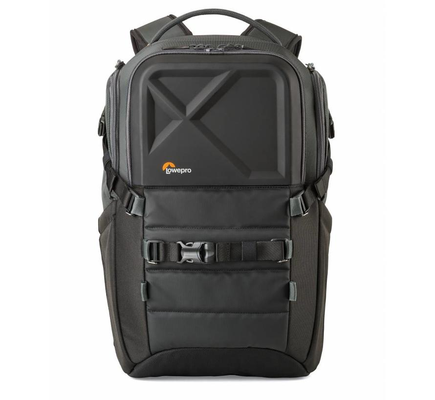 Lowepro QuadGuard BP X3 backpack
