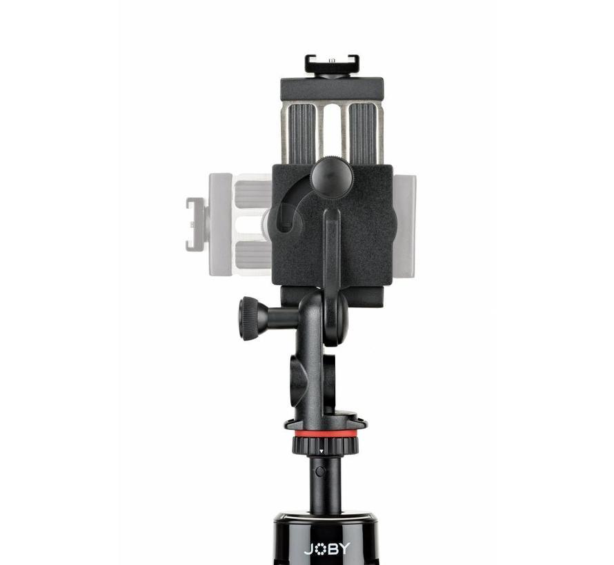 Joby GripTight PRO TelePod voor smartphones