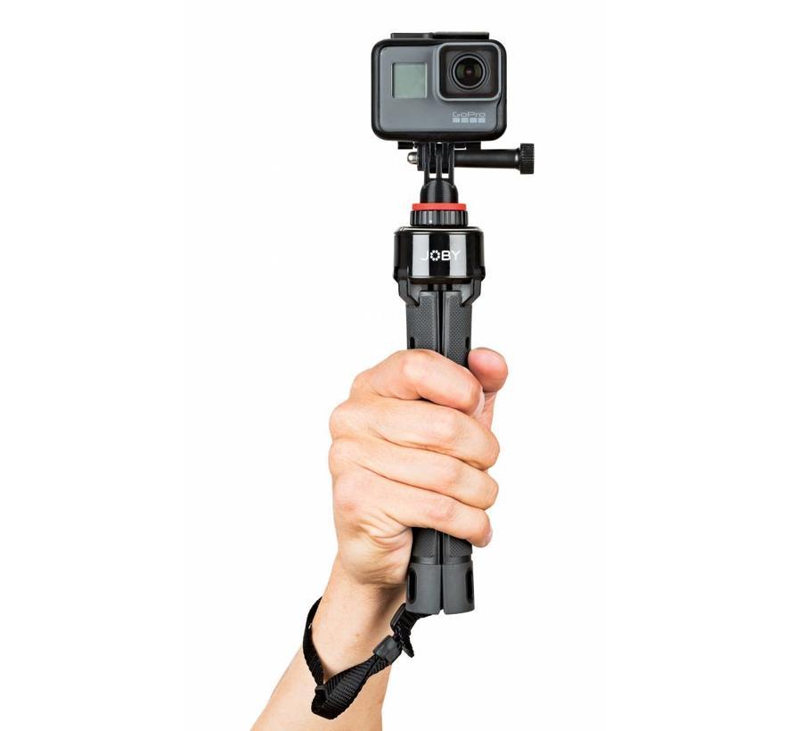 Joby GripTight PRO TelePod for smartphones