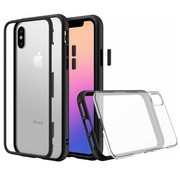 Rhinoshield Rhinoshield Crash Guard MOD Case Apple iPhone X