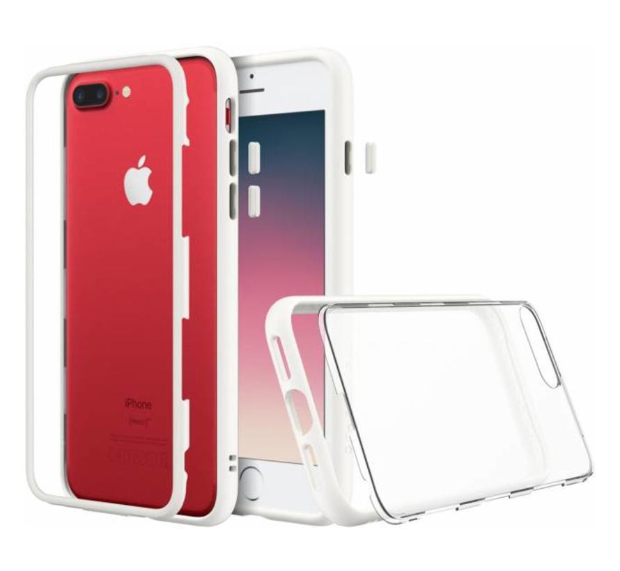 Rhinoshield Crash Guard MOD Case iPhone 7 Plus/8 Plus