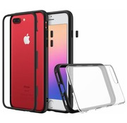 Rhinoshield Rhinoshield Crash Guard MOD Case Apple iPhone 7 Plus/8 Plus