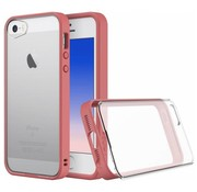 Rhinoshield Rhinoshield Crash Guard MOD Case iPhone 5/5S/SE