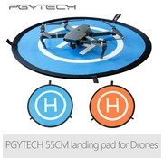 PGYTECH Landing Pad for Drones