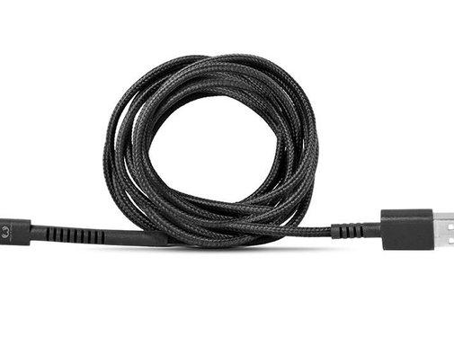 Fresh 'n Rebel Lightning cable