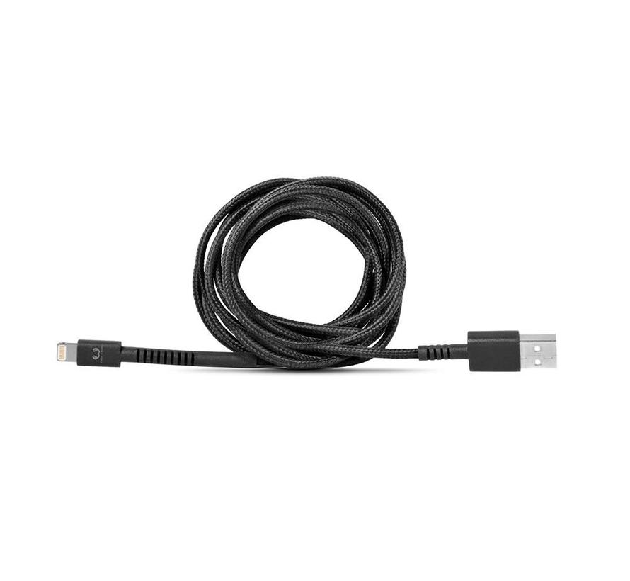 Fresh 'n Rebel Lightning cable (3 meter)