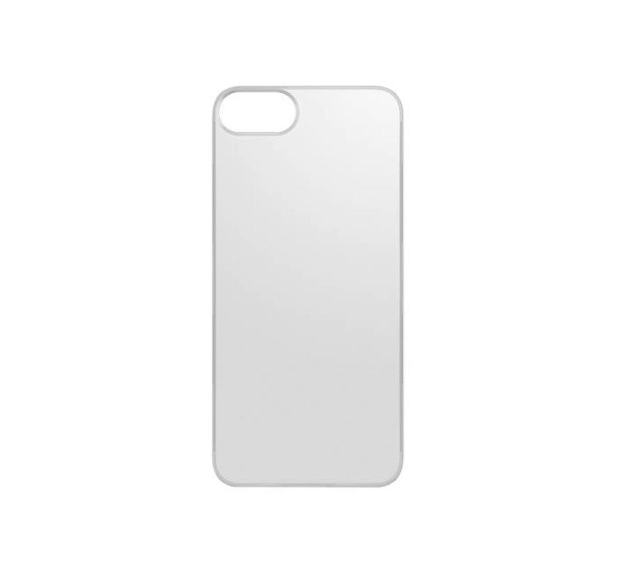 Rhinoshield Crash Guard MOD Back Plate Apple iPhone 6/6S/7/8
