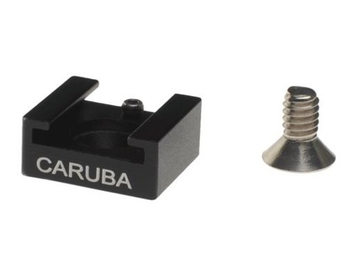 Caruba Caruba shoe-mount