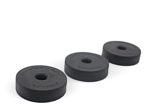 Shoulderpod Shoulderpod Rubber Pad