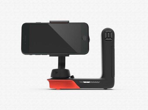Freefly systems Movi smartphone gimbal