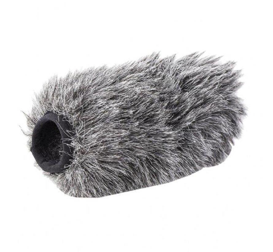 Saramonic  XLR Shotgun microphone SR-NV5