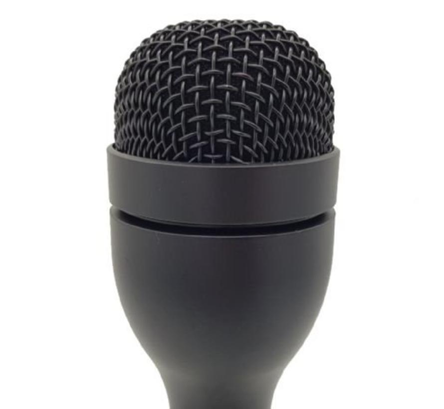 Boya Handheld microphone BY-HM100