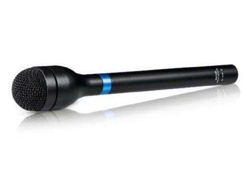 Boya Boya Handheld Microfoon BY-HM100