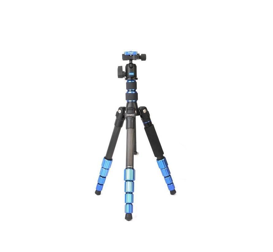 Benro FSL09 Slim tripod- Carbon