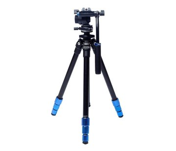 Benro Benro TSL08  video tripod