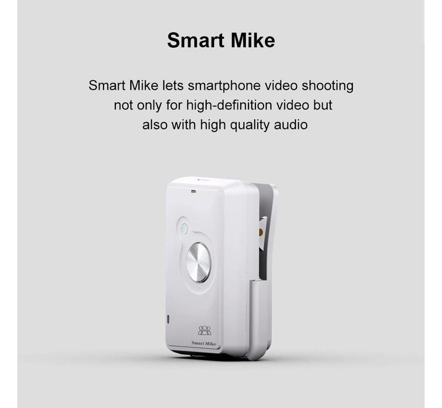 Smart Mike Pro
