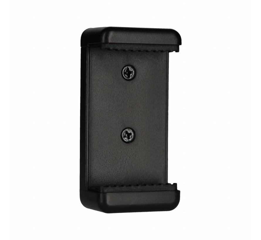 Rollei Smartphone statief met afstandsbediening (max. 120cm)