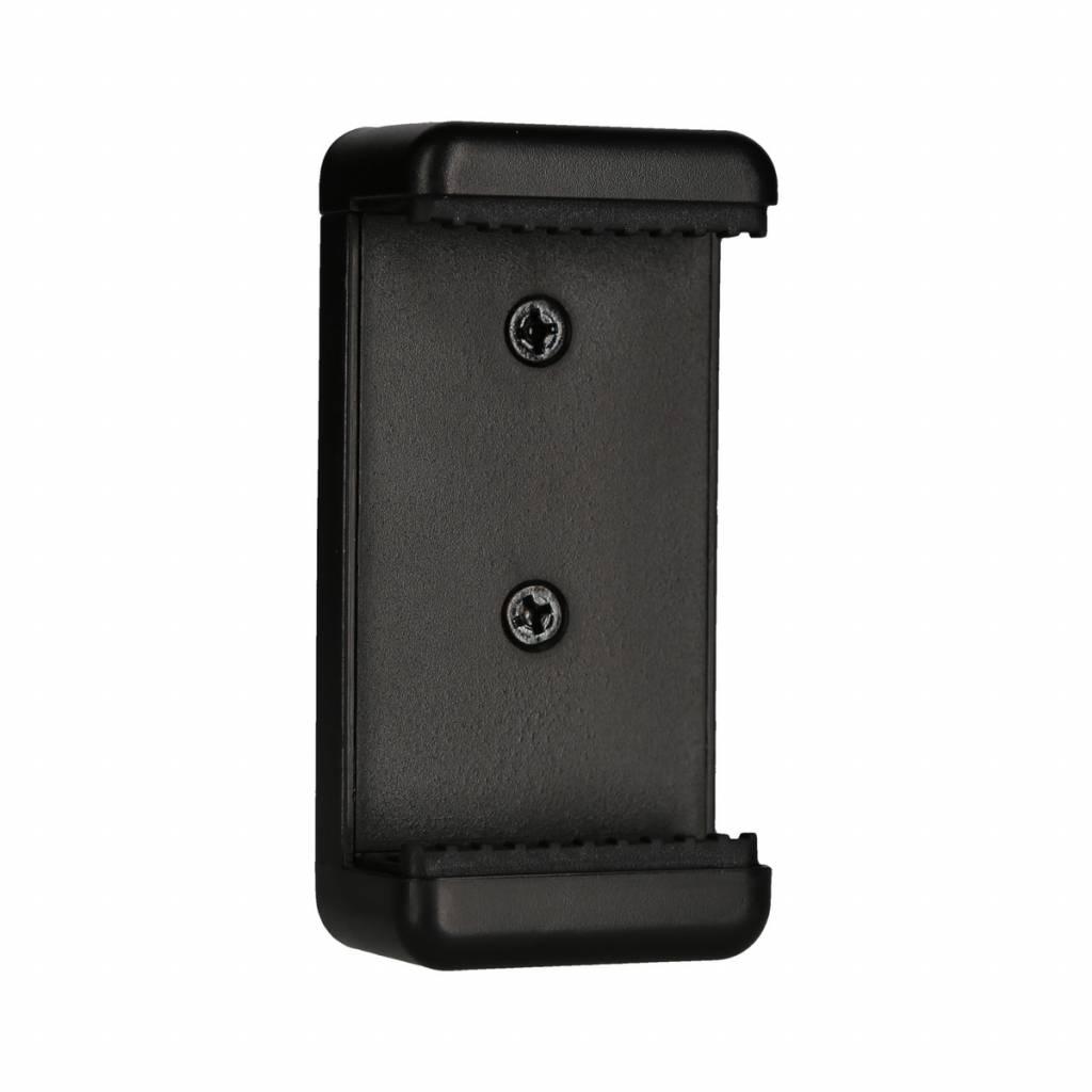 Rollei Rollei Smartphone statief met afstandsbediening (max. 120cm)