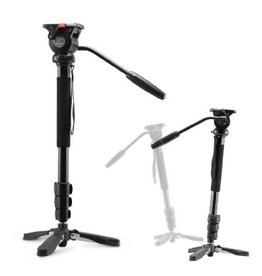 Nest statieven Nest Video Monopod NT-329M