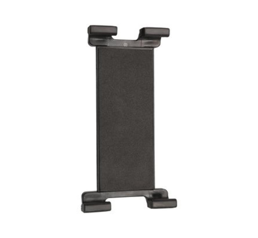 Rollei Tablet Holder