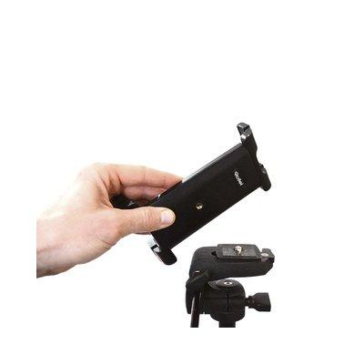 Rollei Rollei Tablet Holder