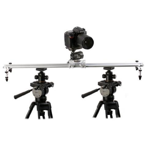 Sevenoak Camera Slider SK-LS - 85 of 120 cm