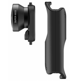 olloclip olloclip Super-Wide Lens voor iPhone 8/7 Plus