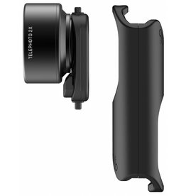 olloclip olloclip Telephoto 2x Lens voor iPhone 8/7 Plus