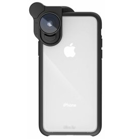 olloclip olloclip ollo Case for iPhone X