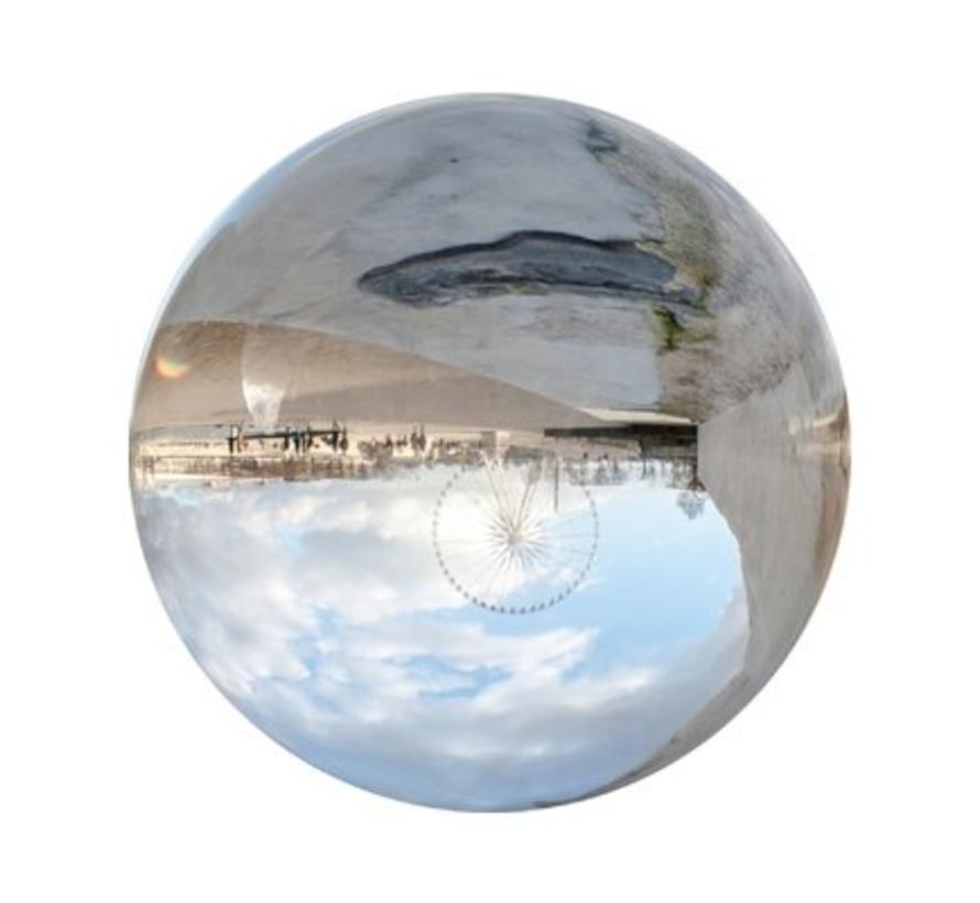 Rollei Lensball