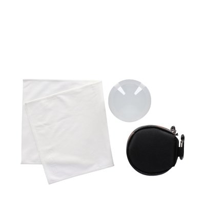 Rollei Rollei Lensball