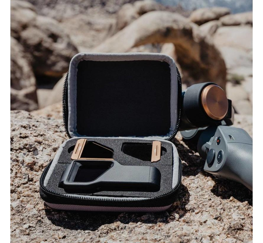 Polar Pro IRIS - Mobile Filter System