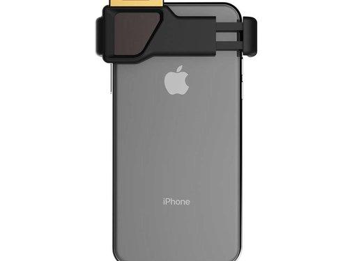 PolarPro Polar Pro IRIS - Mobile Filter System
